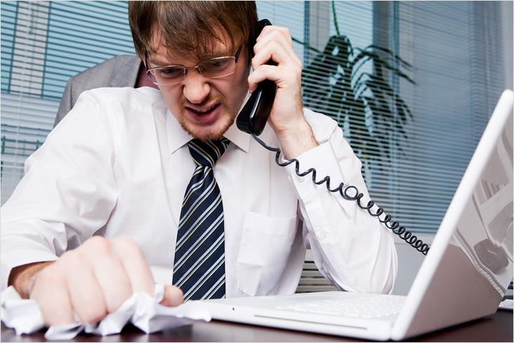 Что делать, если звонят коллекторы по чужому долгу