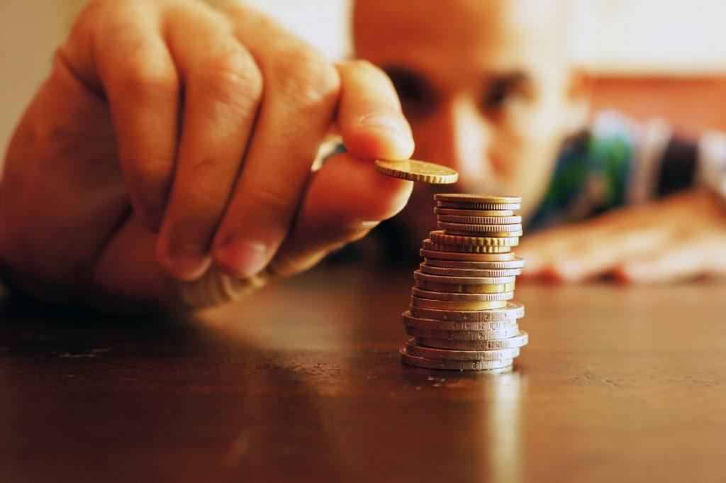 Плюсы и минусы займа у частного лица