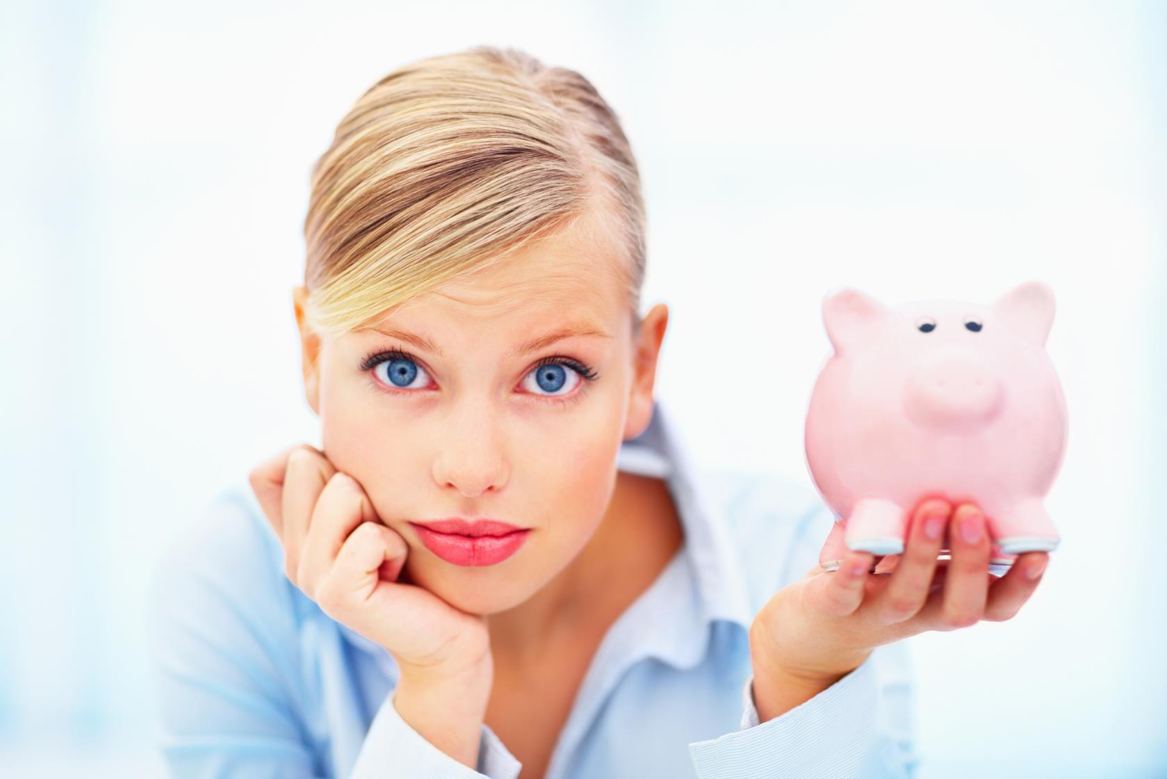 Чем хороши частные займы