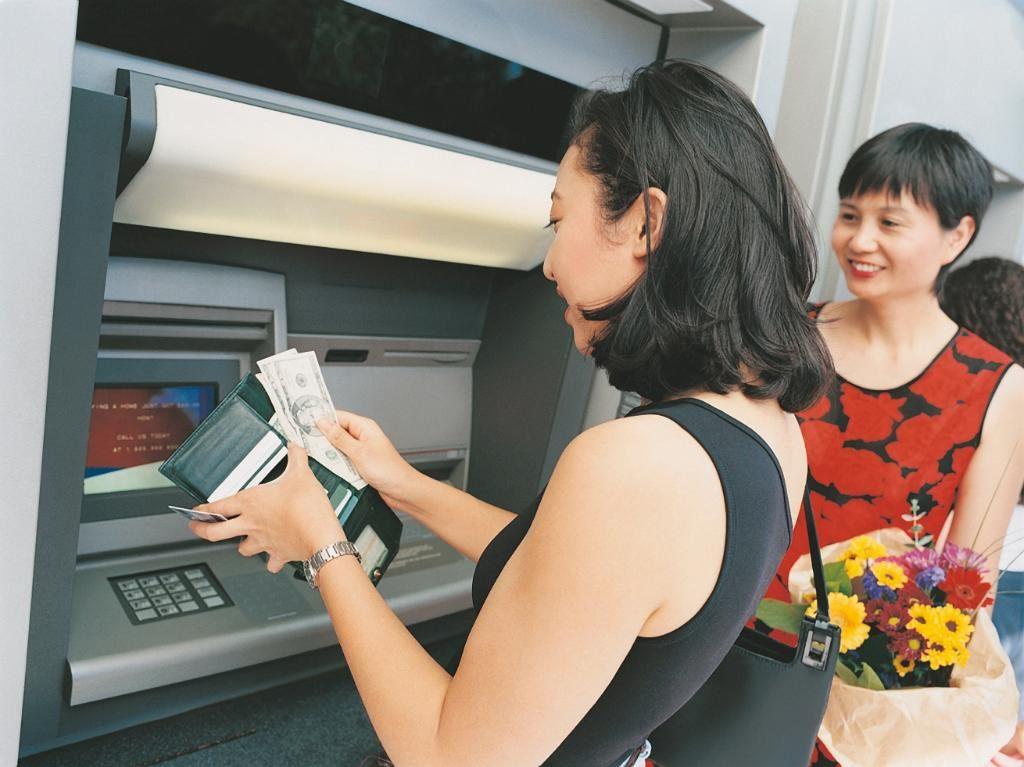 сроки погашения кредита