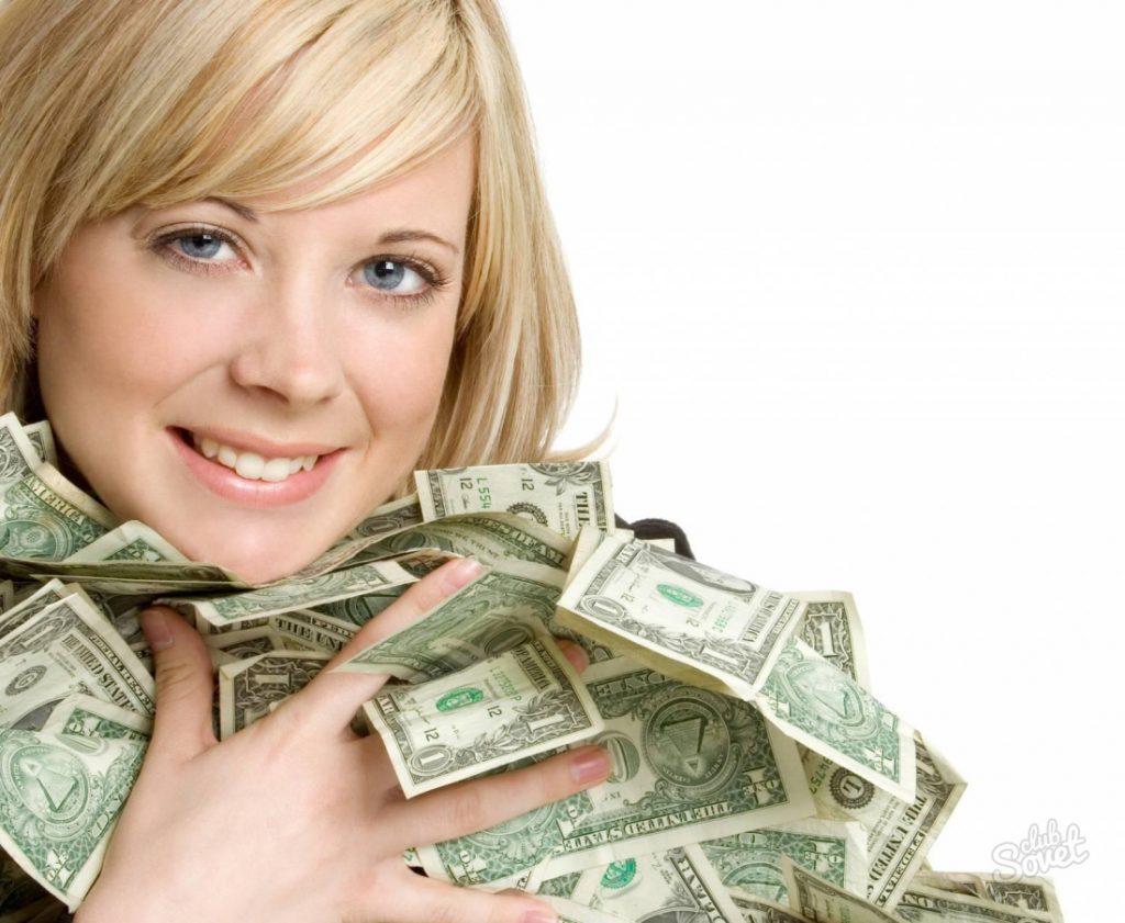 Как оплатить кредит Быстроденьги
