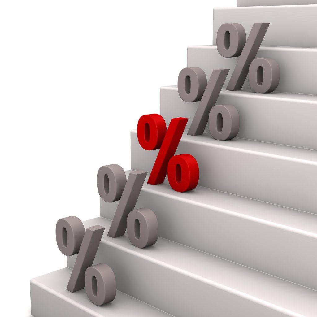Очень большие проценты по займу