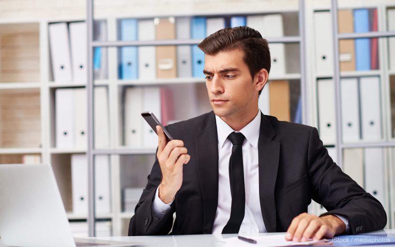 Как узнать о задолженности по телефону