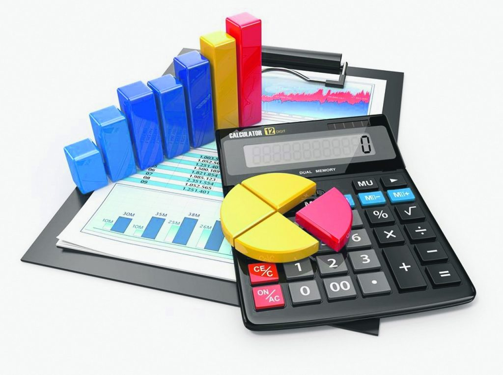 Реструктуризация займов