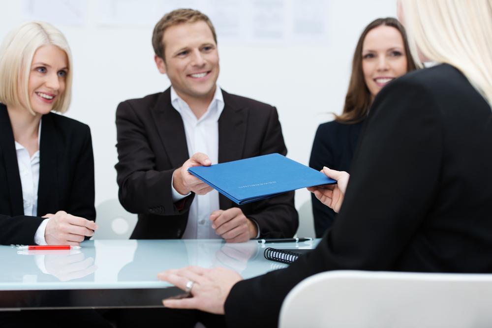Требования к клиенту