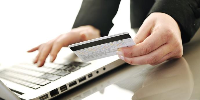 Требования к банковской карте