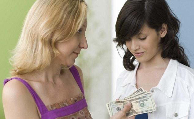 куда обратиться если знакомый не отдает долг