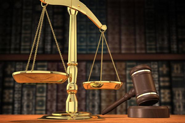 Инвестор вправе обратиться в суд