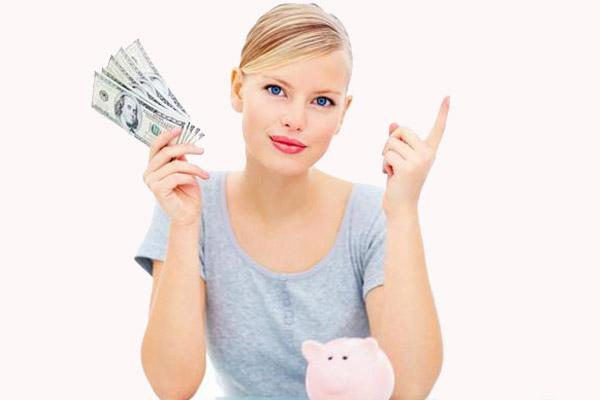 Где срочно взять в долг деньги