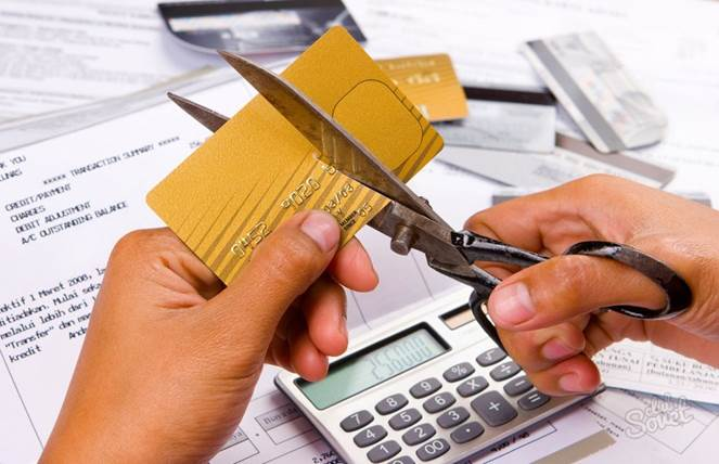 Как быстрее закрыть кредит