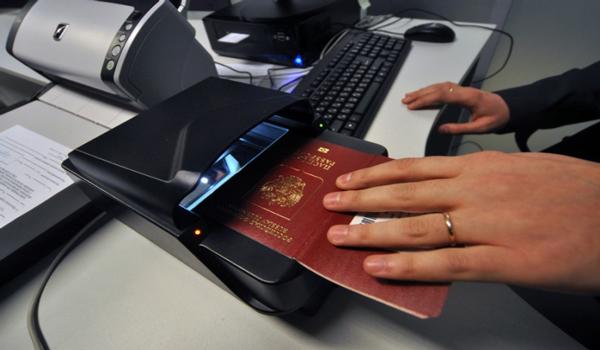 Реально ли оформить кредит на чужой паспорт О том как работает банковская система