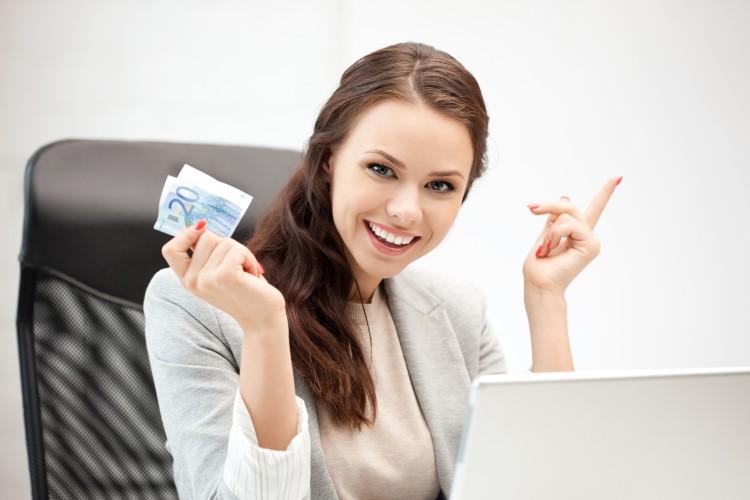 Требования, предъявляемые к заемщику