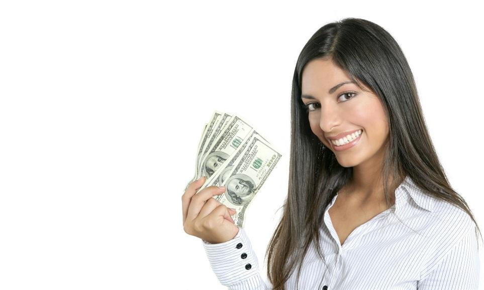 Как выгодно занять деньги