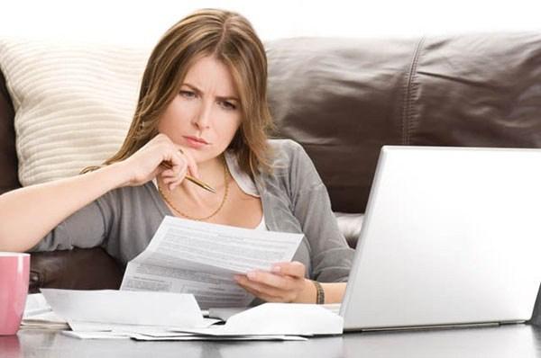 Почему МФО отказывают в кредите