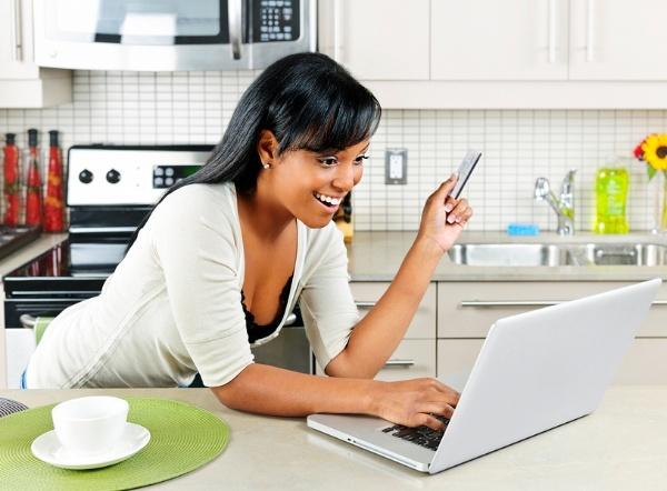 Срочный онлайн-займ