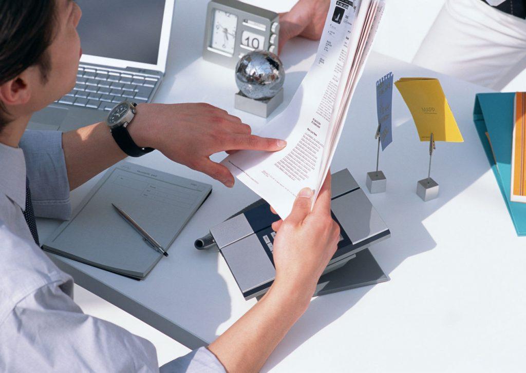 Как МФО выдает займы для исправления кредитной истории