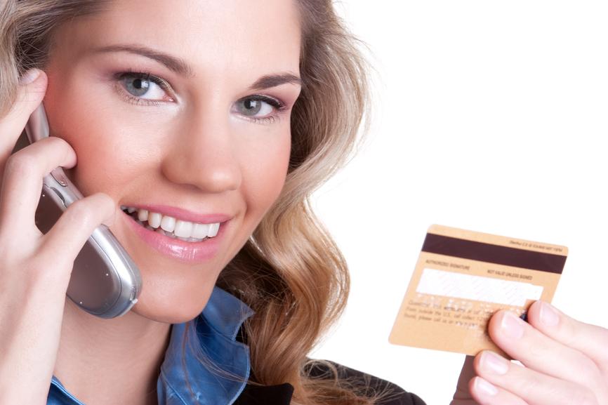 Особенности частного кредитования
