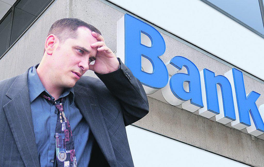 почему банк отказывает в ипотеке