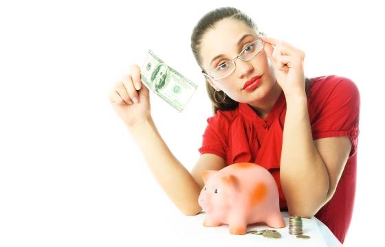 Преимущества и недостатки займов на пол-года
