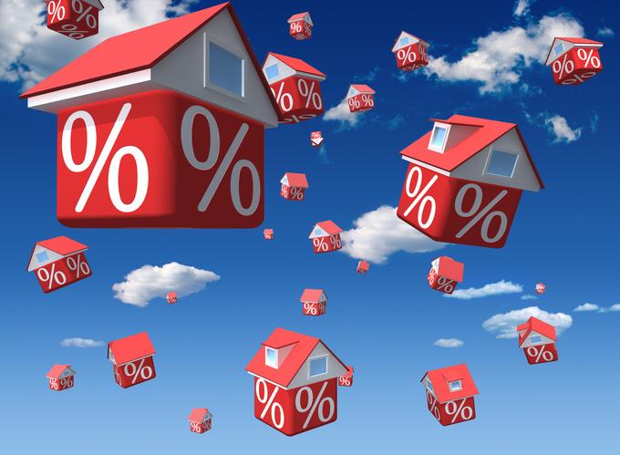 Условия по займу у частного лица