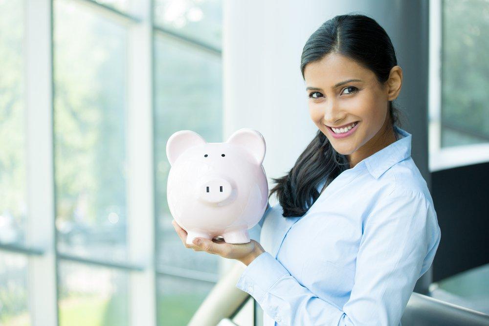 Как классифицируются кредиты и займы