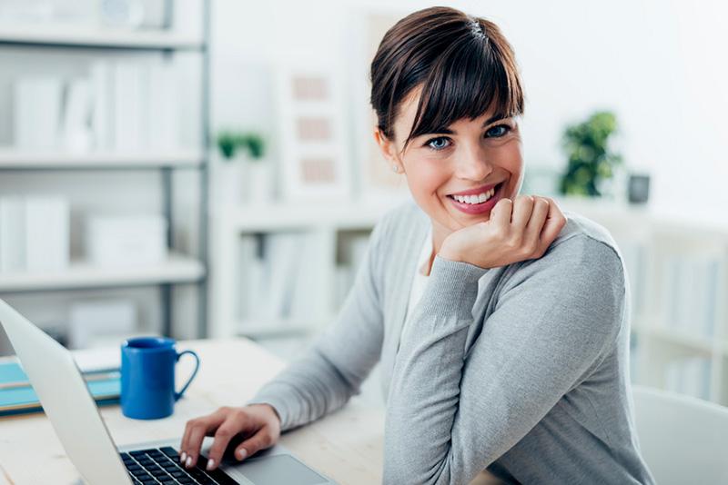 Как получить займ без звонков онлайн