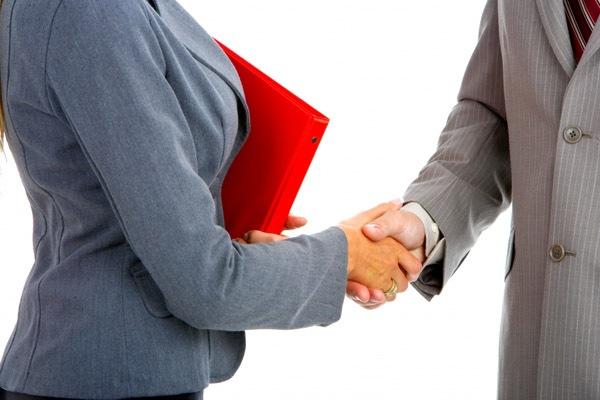 Займ у частных кредиторов