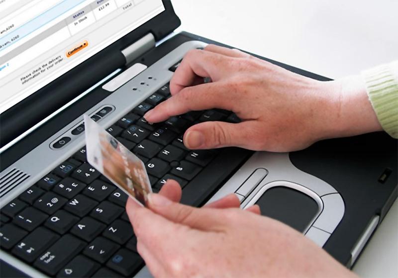 Онлайн сервисы для оформления займов