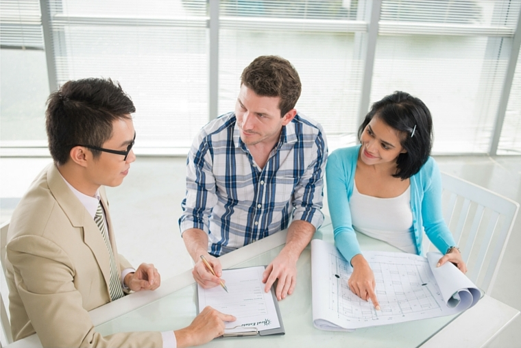 Критерии, предъявляемые к заемщикам