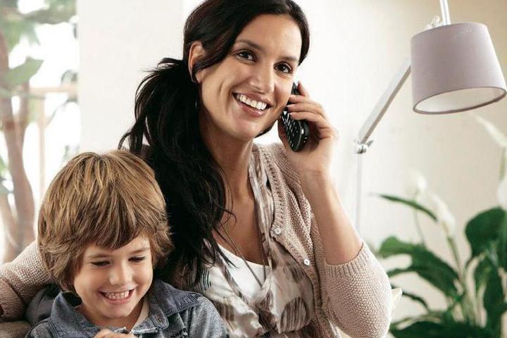 Кредит телефон с видом на жительство