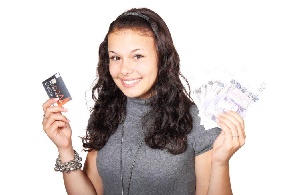 Условия кредитования в МФО Домашние деньги