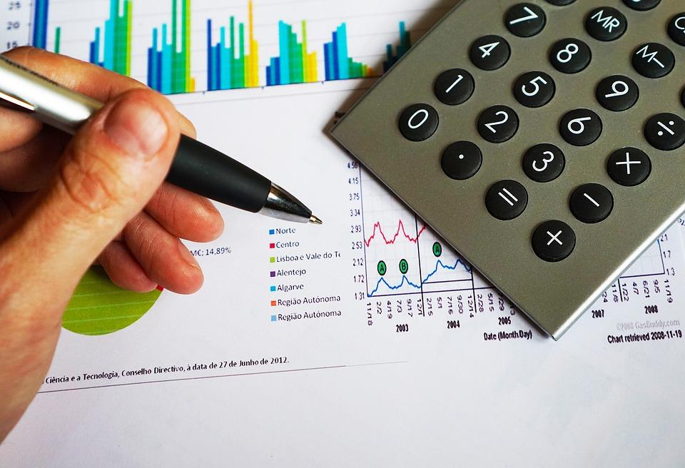Условия по кредиту