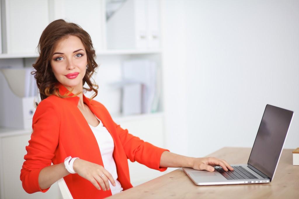 Онлайн займ в Романов