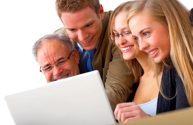 Заявка в МФО Деньги сразу онлайн