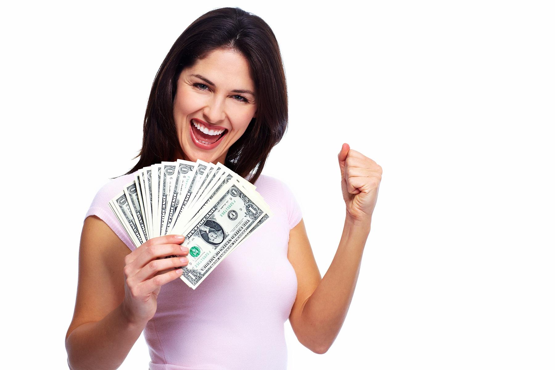 Займы в МФО Деньги взаймы