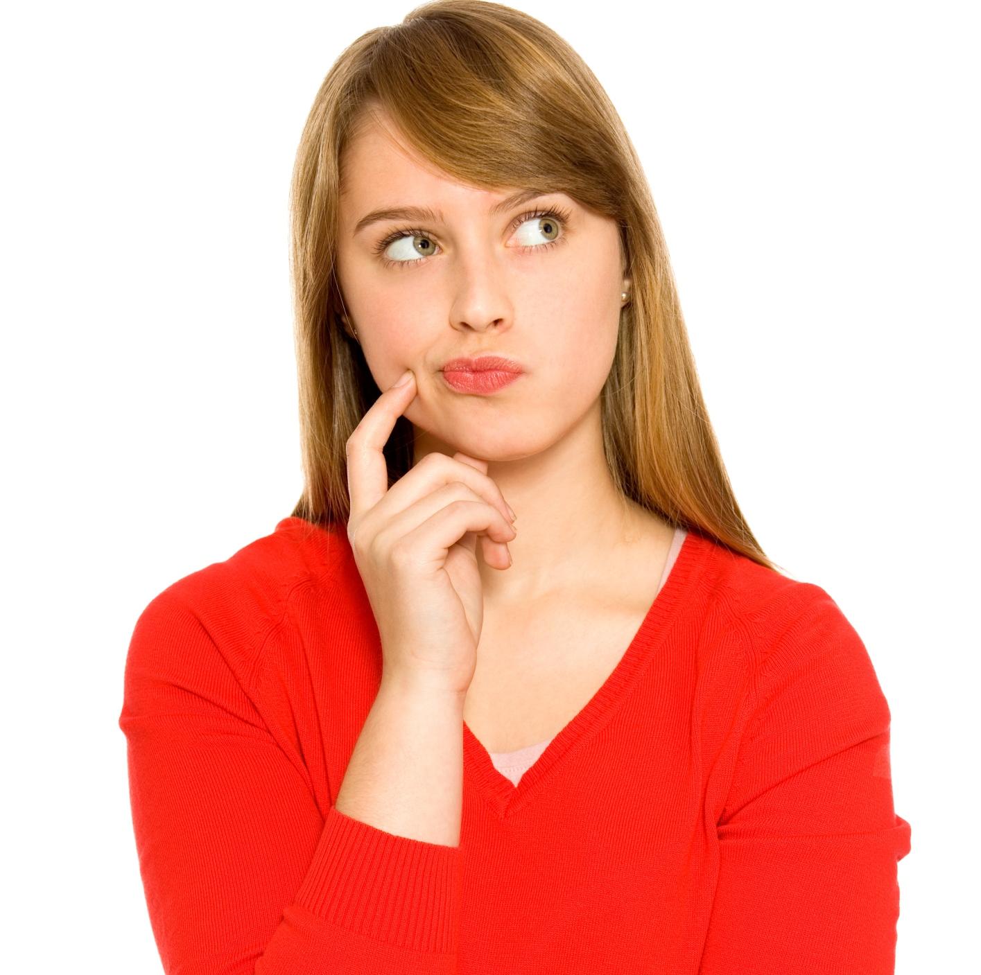 займ экспресс отзывы должников форумкредиты на покупку готового бизнеса