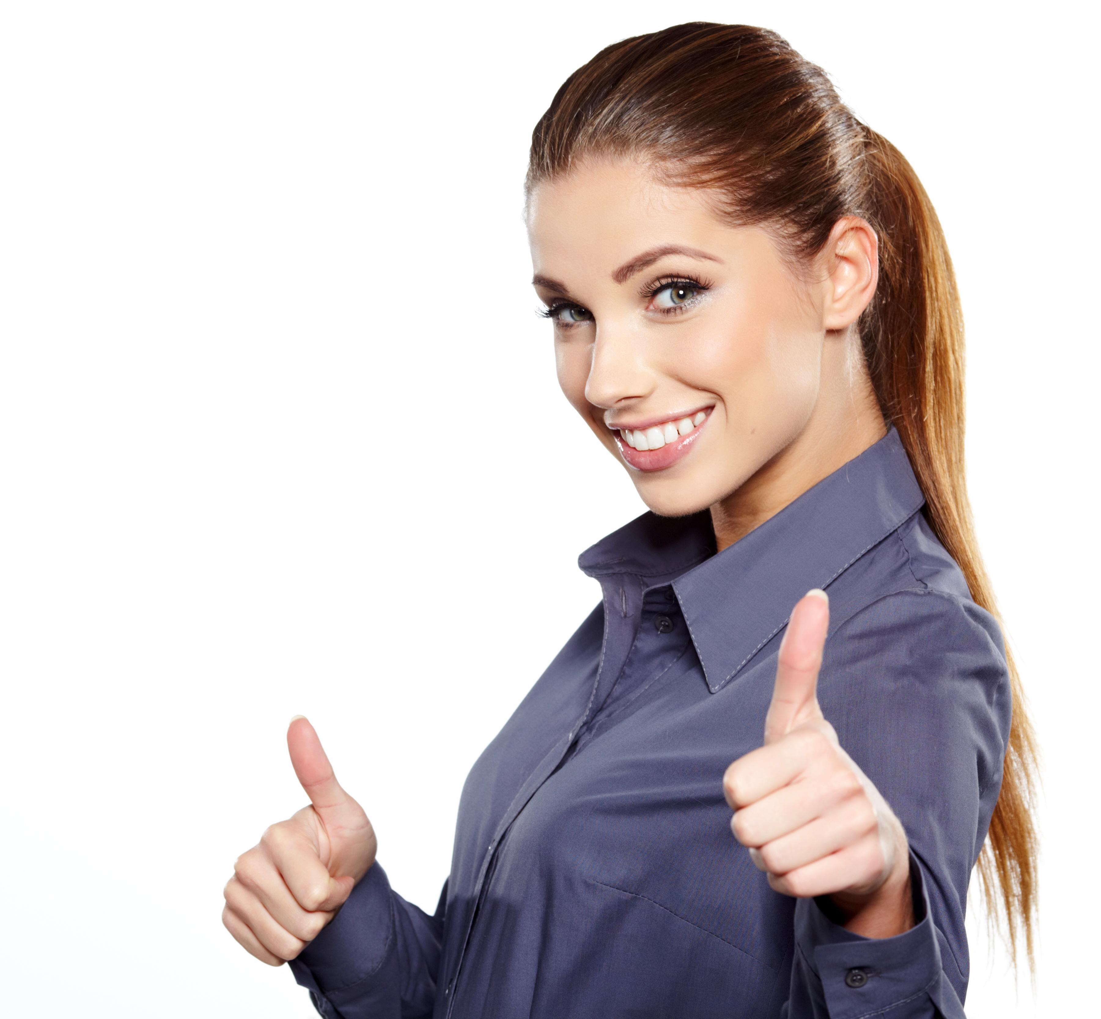 Положительные отзывы клиентов Moneyveo