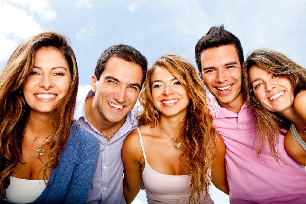 Изображение - Отзывы клиентов кредит плюс pologhitelnye-otzyvy-pro-kreditplyus-1024x683