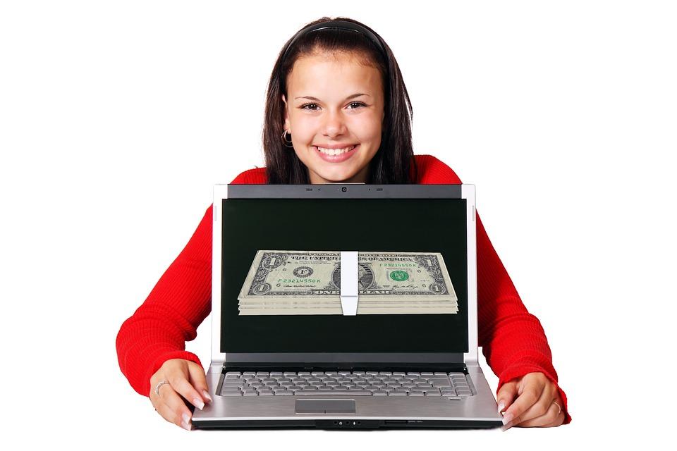 Способы оплаты кредита