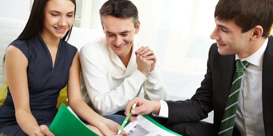 Условия по кредитам в МФО