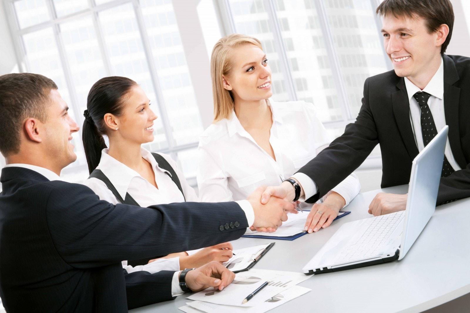 кредит при плохой кредитной истории и просрочках и стоп листом