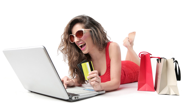 веб займ способы погашения