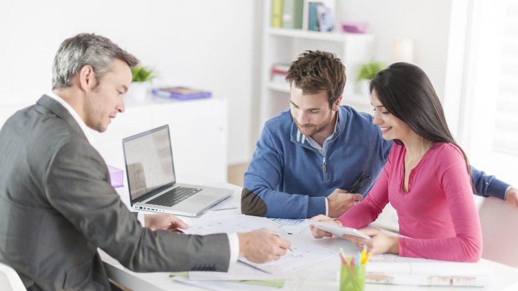 Займы у частного кредитора