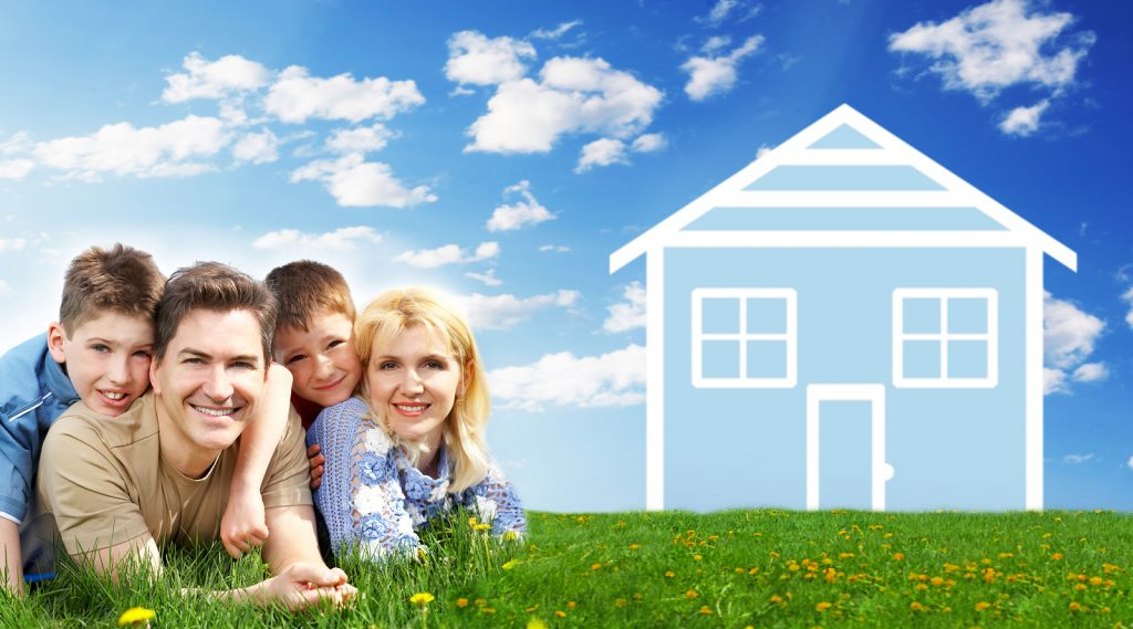 Займы под материнский капитал для строительства дома