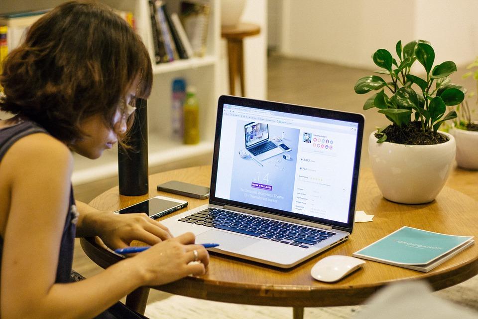 Зайти в личный кабинет через интернет