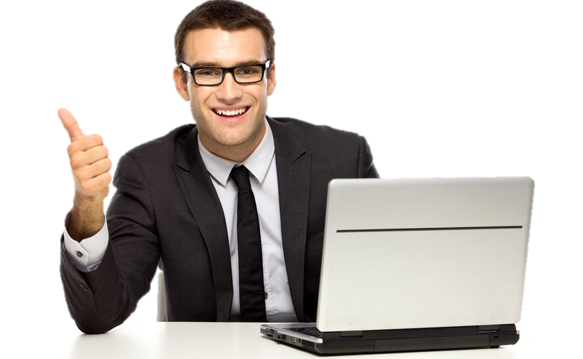 Заявка онлайн в МФО «Ваши деньги»