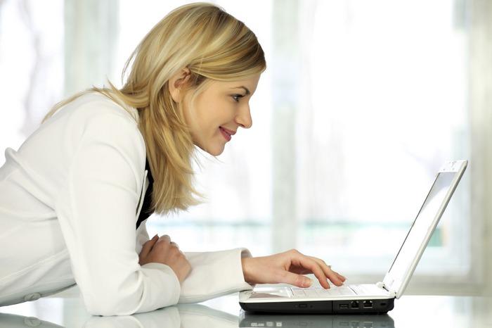 Получение кредитов в компании «Займы.рф»
