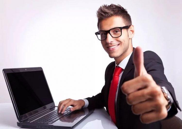 Доступ в личный кабинет заемщика