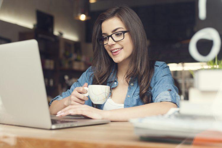 Онлайн займы в МФО без отказа