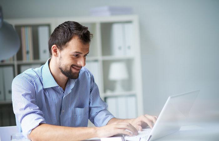 Оформление заявки через личный кабинет еКапуста